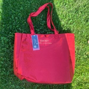 Daisy by Marc Jacobs tote bag